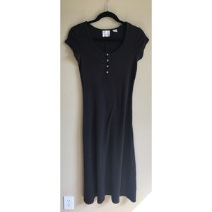 Moda Midi Dress